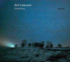 Den Klassiske cd-bloggen: Moderne tidligmusikk