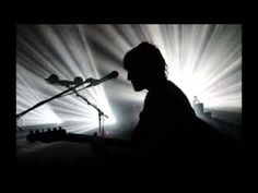 ▶ spiritualized - i think i'm in love - YouTube