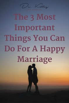Marriage advice and tips to help you have a happy marriage, plus a Marriage Transformation Kit to transform your relationship. Marriage Relationship, Happy Relationships, Relationship Problems, Happy Marriage, Marriage Advice, Covenant Marriage, Affair Recovery, You Can Do, Wise Words