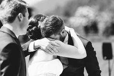 These moments on a wedding -> http://www.skop-photos.de/portfolio/hochzeit-fotograf-muenchen-guenstig/
