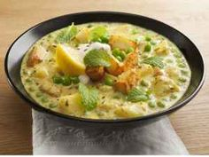 Peas Paneer Curry Recipe For Diabetics