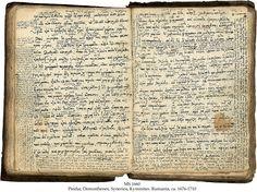Η σημασία της ελληνικής γλώσσας στην παγκόσμια πολιτιστική κληρονομιά - Κέντρο Ελληνικού Πολιτισμού στη Μόσχα