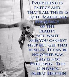 Albert was onto something!    #health #wellness #motivational #inspirational #motivate #inspire #quotes #life