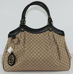 Gucci Sukey 211944 Top Handle Tote Bag - http://excellent-handbags.storopa.com/gucci-sukey-211944-top-handle-tote-bag/