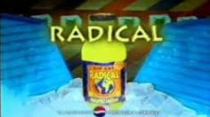 Resultado de imagen de radical fruit company
