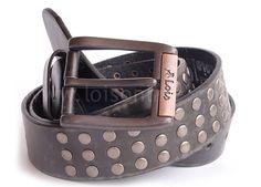 Cinturón Lois 707120
