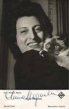 Hot Anna Magnani (1908-1973) nudes (55 images) Hot, Facebook, swimsuit