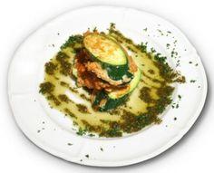 Jídla pro 2. krok | Recepty | KetoDiet CZ