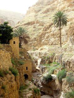Jericho , Palestine.....                                                       …