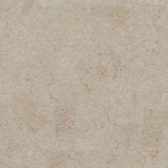 Vintage Sand Stone
