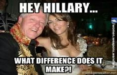 Yeah, Killery, what difference does it make?