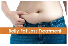 Chinese weight loss treatment