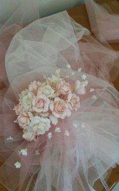 Gelin çiçeği 11