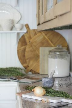 Simple early autumn in the little cottage -  Simple natural autumn   such as pumpkins   acorns   and bowls of fresh fruit         Simple, na...