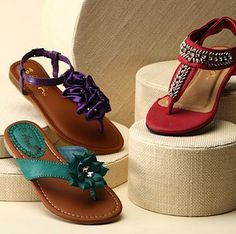 Anna Shoes for Girls ~ up to 50% off! {9.99+} ~ at TheFrugalGirls.com #shoes
