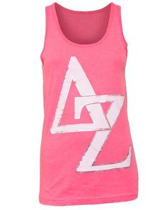 sorority sugar, wait yes. I want this