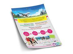 flyer travel company