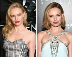 kate-bosworth.png - Getty Images