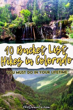 11675 Best Hike images in 2019 | Travel usa, Places, Trips