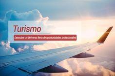 El 18 de noviembre será presentado en la Universidad Camilo José Cela. MBA en Turismo y Ocio, el nuevo master de IMF Business School. Herramientas de gestión para los líderes profesionales del sector. Hosteltur, portal líder en noticias sobre turismo.
