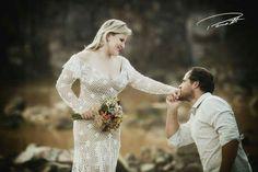 Pre-wedding de Carol e Geferson  Por Perotti Fotografias  Casamento realizado por Flor de Lis Assessoria em 19.03.16