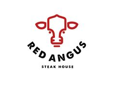 Red_angus_dribbble-04