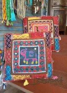 almofada para meditação, futon, indian meditation, decoração étnica, almofadas indianas (3)