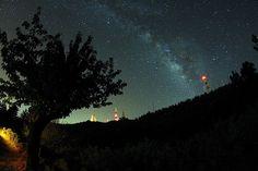 Hoy en tu #tarotgitano Horóscopo hoy para Escorpio 28 de agosto 2016 descubrelo en https://tarotgitano.org/horoscopo-hoy-escorpio-28-08-2016/ y el mejor #horoscopo y #tarot cada día