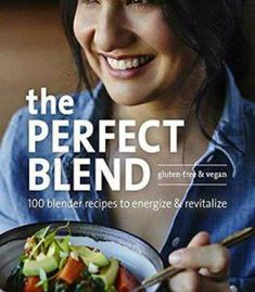 Good housekeeping cooking on campus super student proof recipes the perfect blend 100 blender recipes to energize and revitalize pdf forumfinder Gallery