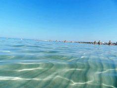 Gallipoli, italia