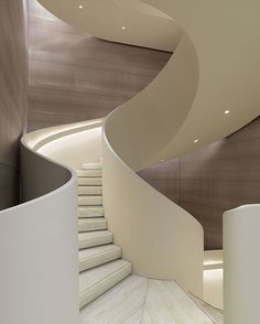 #architecture_hunter  Armani's flagship in Milan