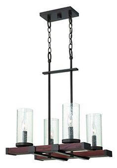 Fredrick Ramond is a high end boutique-quality line of lighting that is focused on design. Using the finest materials and finishes available ...  sc 1 st  Pinterest & Robinson Lighting Centre | Kelowna | Winnipeg | Lighting ... azcodes.com