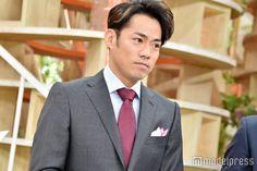 (画像15/31)加藤綾子、ケガの羽生結弦選手へコメント