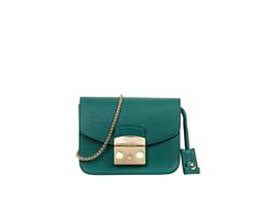 METROPOLIS MINI CROSSBODY| Furla int