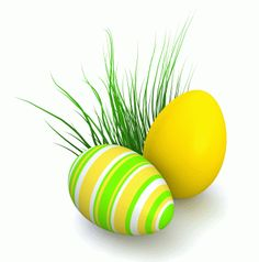Images Of Easter Decoration Png Clipart