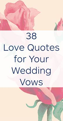 Make sure your party is talked about for years. Learn how to plan the best wedding reception with these fun ideas, useful tips, and top 80 songs!