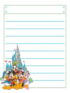 A little 3x4inch journal card to brighten up your holiday scrapbook! Click on options - download to get the full size image (900x1200px). Photo belongs to Disney Cruise Line. Font is Jenna Sue www.dafont.com/jenna-sue.font ~~~~~~~~~~~~~~~~~~~~~~~~~~~~~~~~~ This card is **Personal use only - NOT for sale/resale/profit** If you wish to use this on a blog/webpage please use the code under Image Links and link back to here - please do not just take the original image. Thanks and enjoy!!