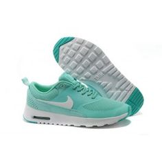 brand new 964a9 de8df 18 Best Nike Vandals images | Nike outlet, Nike running, Running ...