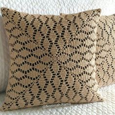 Best 11 How to get your interior design business started - Crochet Filet Crochet Pillow Cases, Crochet Cushion Cover, Crochet Pillow Pattern, Crochet Cushions, Crochet Tablecloth, Crochet Motif, Crochet Stitches, Crochet Patterns, Cushion Covers