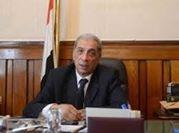 حبس ضابط شرطة تعدى على وكلاء نيابة | وكالة انباء البرقية التونسية الدولية
