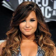 Demi Lovato Wants Plastic Surgery?