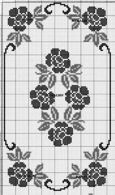 Ose rever ose essayer meaning Crazy college admissions essay questions xm radio, alexander pope an essay on man epistle 1 sparknotes julius caesar dissertation advisory committee assignments. Funny Cross Stitch Patterns, Cross Stitch Borders, Cross Stitch Rose, Cross Stitch Flowers, Cross Stitch Designs, Cross Stitching, Cross Stitch Embroidery, Embroidery Patterns, Hand Embroidery