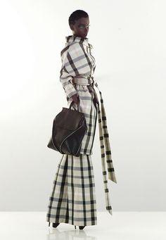 FROZEN   by Dagamoart High Fashion House