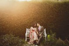 A Micklefield Hall wedding photographed by London wedding photographer Ed Peers. Film Photography, Couple Photography, Engagement Photography, Engagement Couple, Engagement Shoots, Portrait Inspiration, Portrait Ideas, London Wedding, Couples In Love
