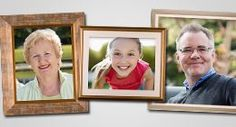 NEA Complimentary Life Insurance