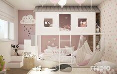 8x Minimalistische Kinderkamers : 23 best home kinderzimmer images on pinterest child room