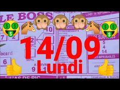 pronostics quinté+ Lundi Paris-Turf TV - 100 % 14/09/2020 - YouTube Paris, Tv, Family Guy, Youtube, Character, Montmartre Paris, Television Set, Paris France, Youtubers
