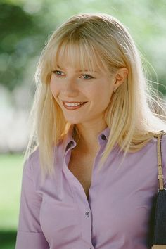 11 Best Shallow Hal Images In 2014 Shallow Chick Flicks