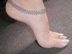 Girls Feet  Girls Foot  Pakistani Girls Feet  #USA Girls Feet  #Australian Girls Feet  #indain #girls #feet