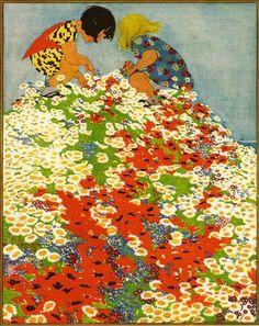 ¡¡Ábrete libro!! - Foro sobre libros y autores • Ver Tema - El rincón romántico, las bellas flores ...